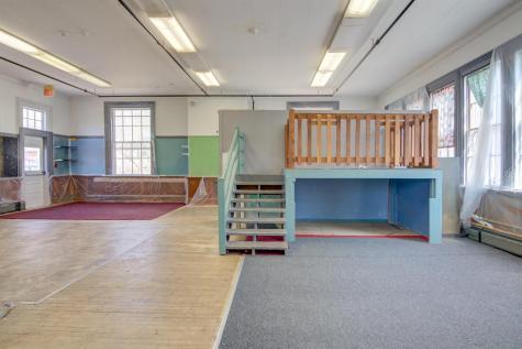 18 School Street Wakefield NH 03872