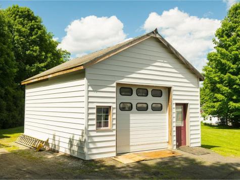 166 Mill Street Barre Town VT 05649