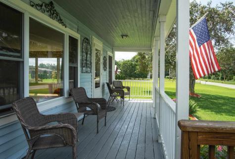 1877 Fort Bridgman Road Vernon VT 05354