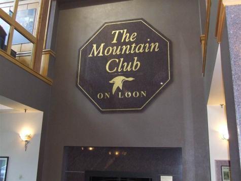 90 Loon Mountain Lincoln NH 03251