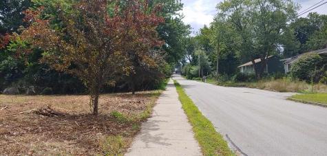 Elm Street Keene NH 03431