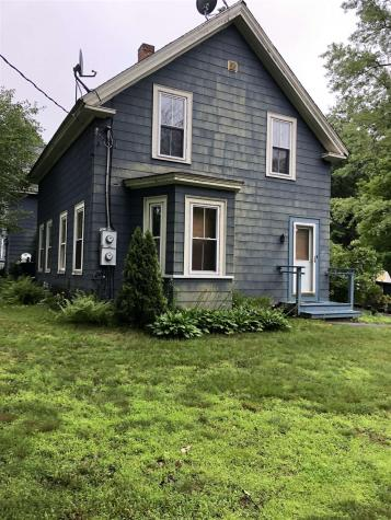 22 South Woodbound Road Rindge NH 03461