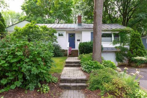 115 Home Avenue Burlington VT 05401
