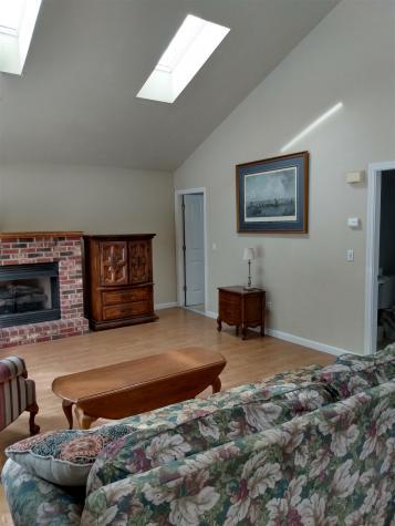 30 Woodcrest Drive Ossipee NH 03864