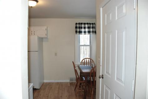 120-122 Cottage Grove Burlington VT 05401