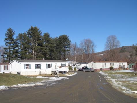 1505 Bellows Falls Road Charlestown NH 03603