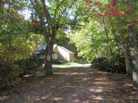 24 Golden Oaks Drive Salem NH 03079