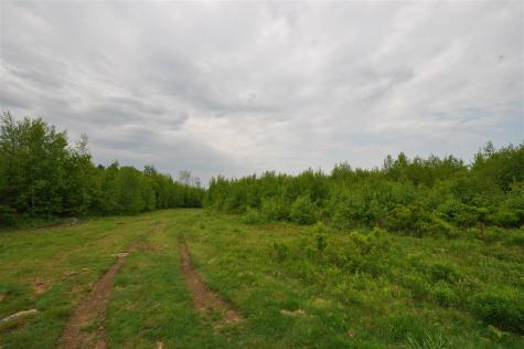 Lot 57 Kimball Hill Hillsborough NH 03244