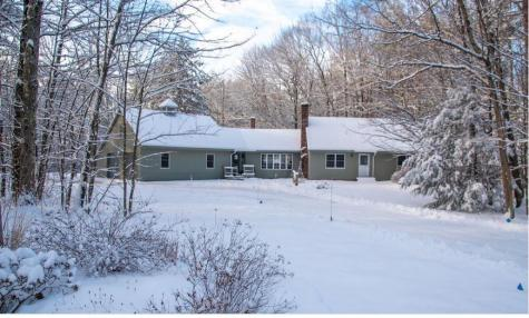 259 Intervale Cross Road Conway NH 03845