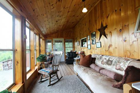 1353 Hines Place Walden VT 05873