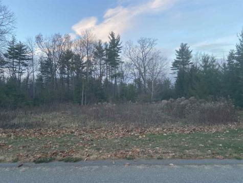 4 Leeds Road Windham NH 03087