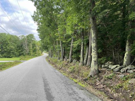 Middle Winchendon Road Rindge NH 03461