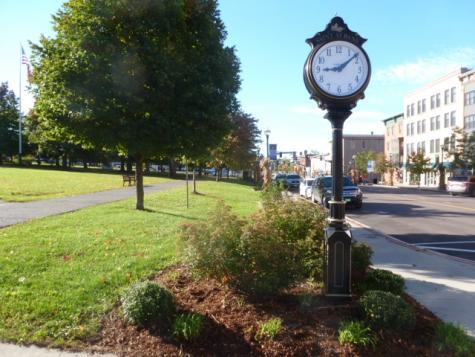 105 High Street St. Albans City VT 05478