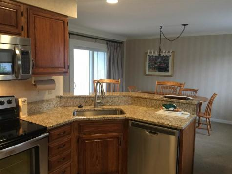 1746 Mountain Road Stowe VT 05672