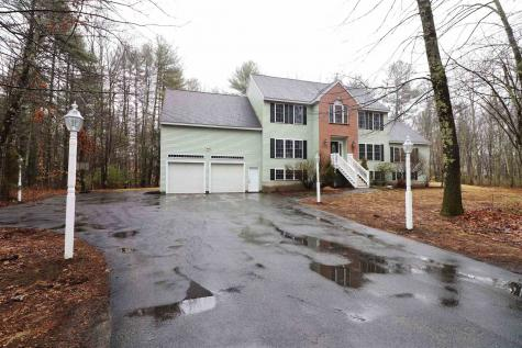 72 Drinkwater Road Exeter NH 03833
