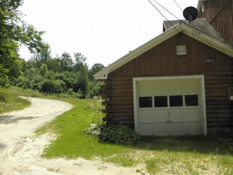 116 Kenney Farm Road Sunderland VT 05250