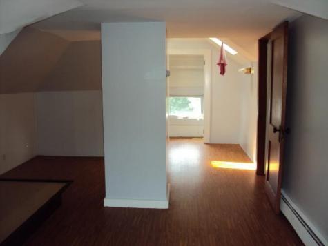 166 Jolbert Street Berlin NH 03570