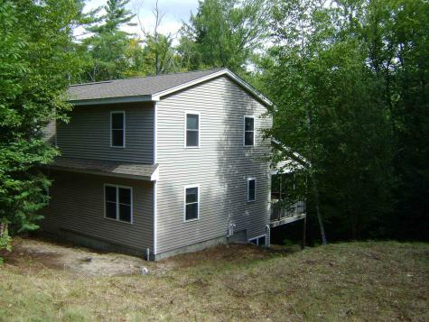 2 Alicia Street Moultonborough NH 03254