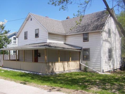 83 Court Street Middlebury VT 05753