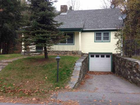 1031 Route 9 Route Chesterfield NH 03443
