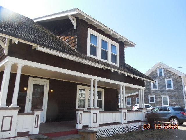 38 Grove Street Farmington NH 03835