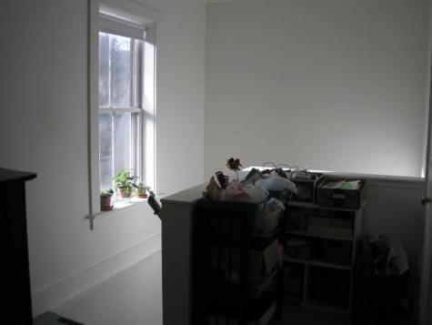 147 West Church Street Hardwick VT 05843