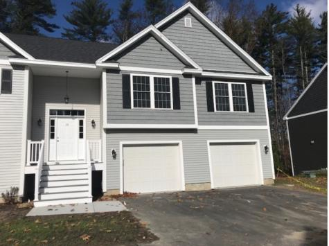 22 Cypress Circle Exeter NH 03833