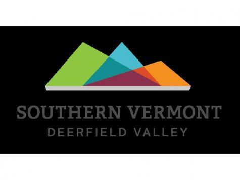 1 Sundance Village Loop Dover VT 05356