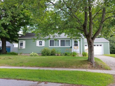 7 Nahma Avenue Essex VT 05452