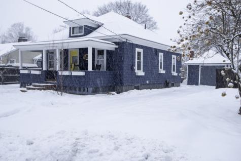42 Noyes Street Concord NH 03301