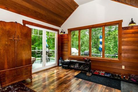32 Swan Lake Trail Alton NH 03809