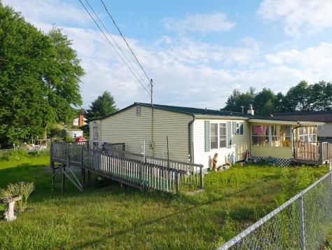 150 Pine Street Winooski VT 05404