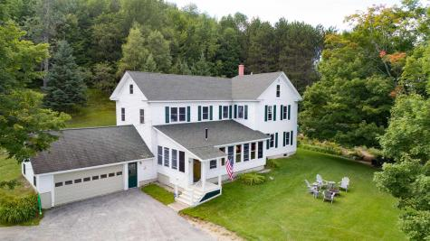 576 Newark Road Brighton VT 05846