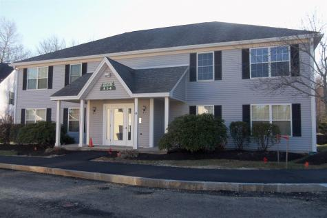 14 Tampa Drive Rochester NH 03867