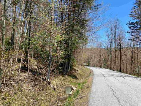 185 Valley View Road Dover VT 05256