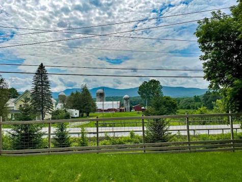 6696 Route 7 Pittsford VT 05763