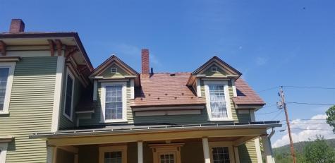 73 Hooker Hill St. Johnsbury VT 05819