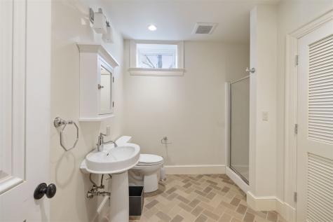 1 Weatherby Terrace Hanover NH 03755