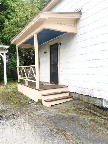 51 Maple Avenue Barre City VT 05641