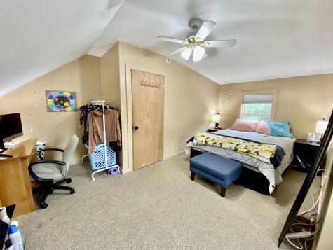 352 High Street Somersworth NH 03878