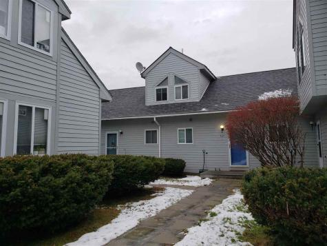 6 Rocky Hill Way Enfield NH 03748