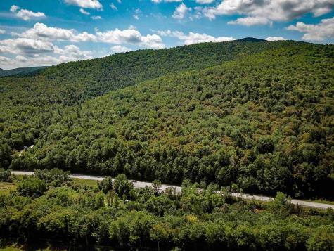 5150 US Route 4 Bridgewater VT 05034