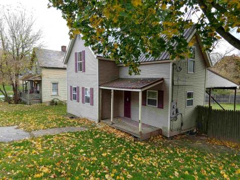 188 Crescent Street Rutland City VT 05701