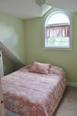 64 Skinner Heights Ludlow VT 05149