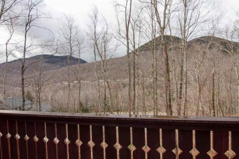 4 Hay Hill Road Lincoln NH 03251