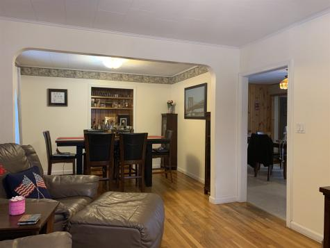 75 Pleasant Street Extension Ludlow VT 05149