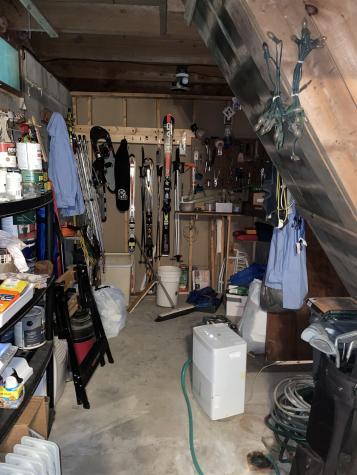 132 Hi-Hopes Road Wardsboro VT 05355