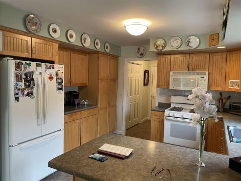 96 Hailey's Way Colchester VT 05446