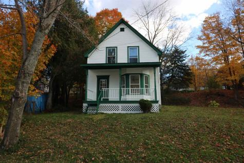27 Cogswell Street Barre Town VT 05654