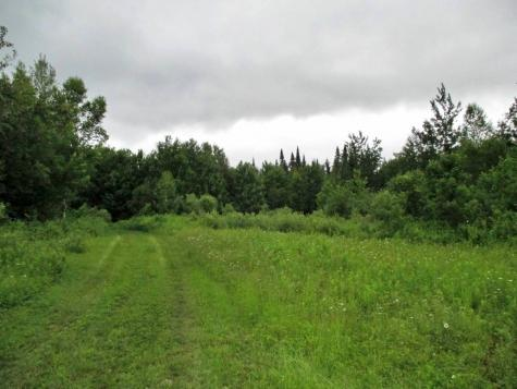 Hudson Road Canaan VT 05903